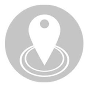 company-info-icon1
